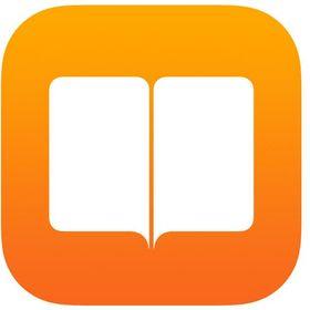 Ingyen letölthető pdf könyvek