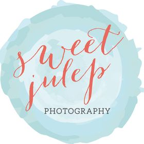 Sweet Julep Photography