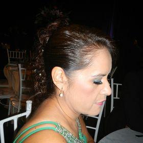 Cristina Losano