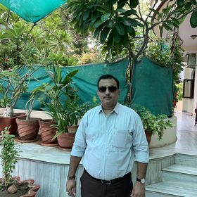 Govind Soni