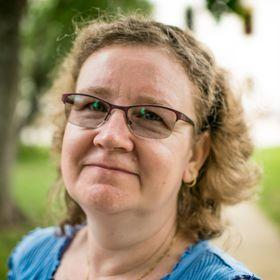 Marcela Kuchařová