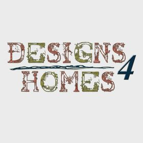 Designs4Homes