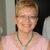 Olga Kogan