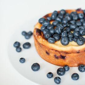 NO FASTFOOD TODAY Foodblog, Backen, Kochen, Rezepte, Genuss