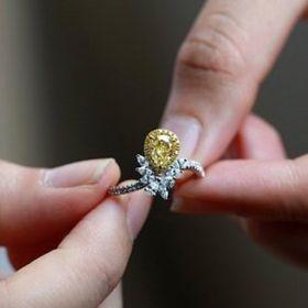 Belloringjewelry