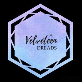 Velveteen Dreads