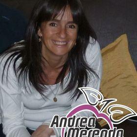 Andrea Teresa