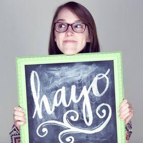 Jen Krause