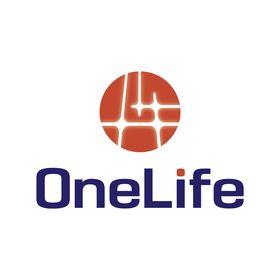 OneLife Network
