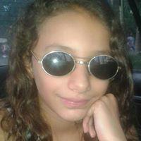 Diana Quiceno
