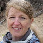 Sandra Oakeson