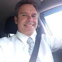 Eric Faucher Courtier Immobillier