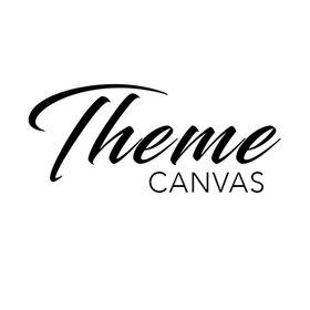 Theme Canvas
