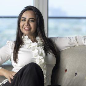 Dr Niveen AlSaleh