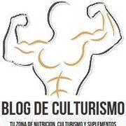 Blog de Culturismo