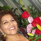 Berta Romero