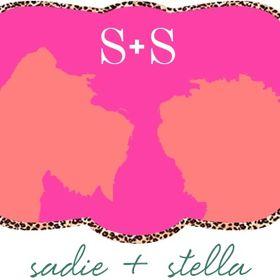 Sadie + Stella
