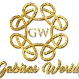 Gabisasworld