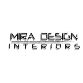 Mira Design Interiors