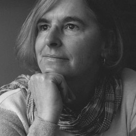 Marina L. Reed