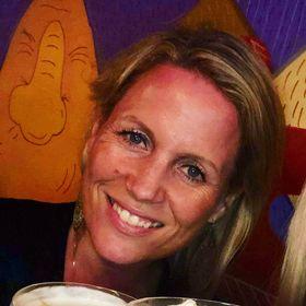 Christine Hilt