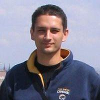 Balázs Hardi