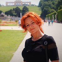 Marzena Jakubiec