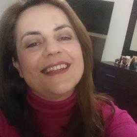 Φιλιτσα Σακελλαροπουλου