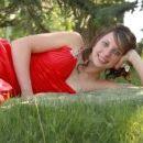 Shelby Bendtsen