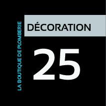 Décoration25