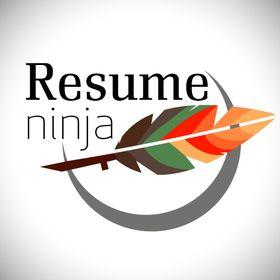 Resume Ninja