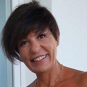 Paola Rovelli