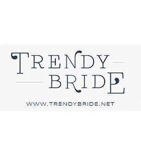 Trendy Bride