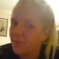 Karoline Johansen