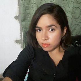 Paola Petro