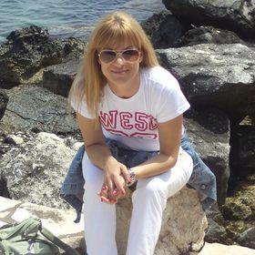 Jasmin Peraye