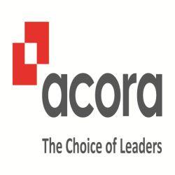 Acora UK