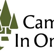 Camping In Ontario/OPCA