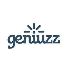 Geniuzz .com