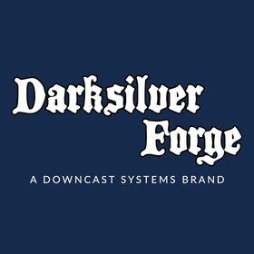 Darksilver Forge