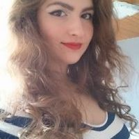 Erika Chudinová
