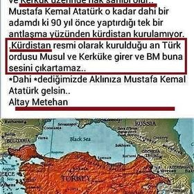 Hikmet Ahmet