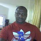 Balogun Akinola