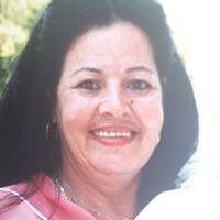 Eunice Barcelos