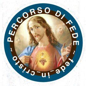 Fede in Cristo - Percorso di Fede