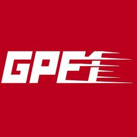 GPF1.cz