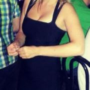 Maria Diamond