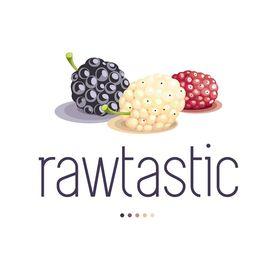 Rawtastic Berlin