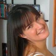 Giulia Zannoni