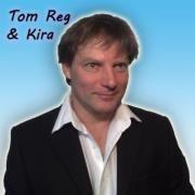 Tom Reg & Kira